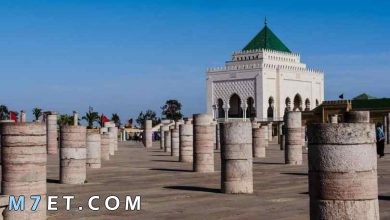 Photo of أفضل الأماكن السياحية في الرباط لعام 2021