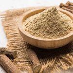 أهم فوائد عرق السوس للبشرة وطرق استخدامه لبشرة صحية