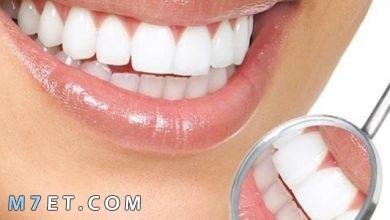 Photo of فوائد الملح للاسنان| 5 وصفات لأسنان أكثر بياضاً كنجوم هوليود