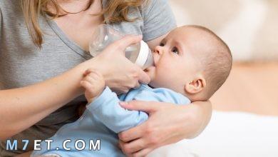 Photo of كيفية تغذية الطفل بعد الفطام 2021