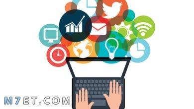 Photo of أهداف التسويق وأهم 5 خصائص للتسويق