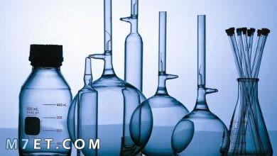 Photo of أهمية الهندسة الكيميائية في حياتنا