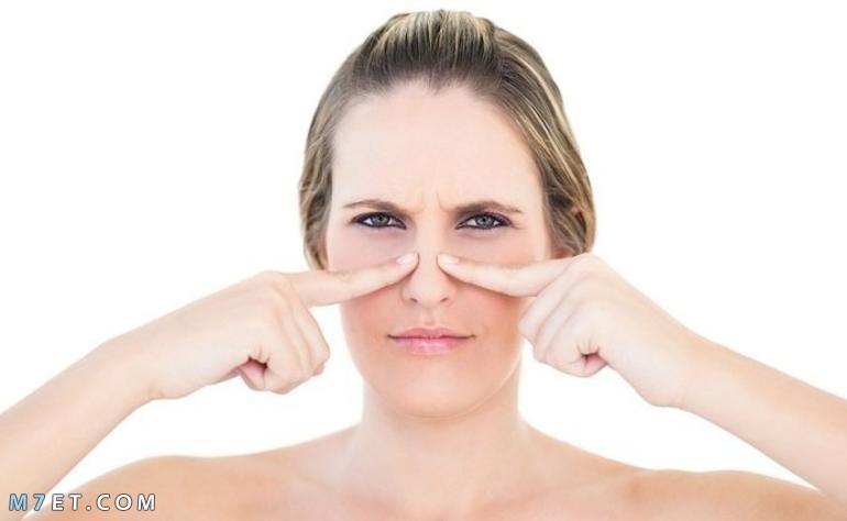 نصائح للوقاية من الإصابة بالرؤوس السوداء