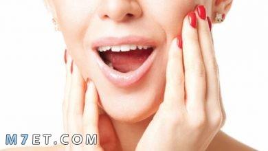 Photo of أعراض التهاب مفصل الفك وطرق علاجه بالتفصيل