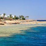 أجمل شواطئ شرم الشيخ وما الذي يجذب السياح لها؟!