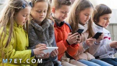 Photo of تأثير وسائل الإعلام على الأطفال ما بين إيجابيات وسلبيات قد تودي بهم إلى حافة الهاوية