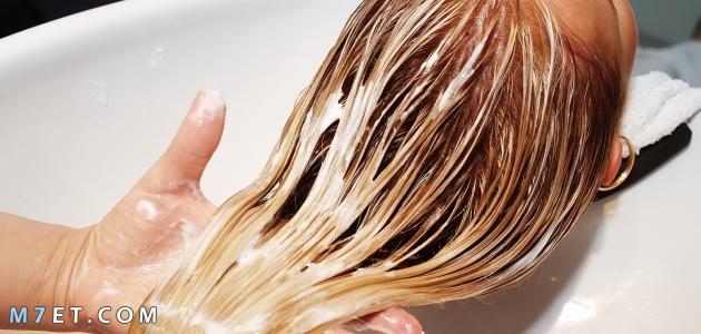 ما هو بلسم الشعر