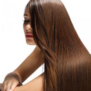أهم فوائد بروتين الشعر الخفيف وسعره