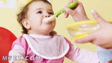 Photo of وصفات طبيعية لفتح شهية الاطفال وزيادة الوزن بدون اضرار
