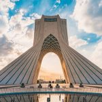 أشهر معالم مدينة طهران لعام 2021