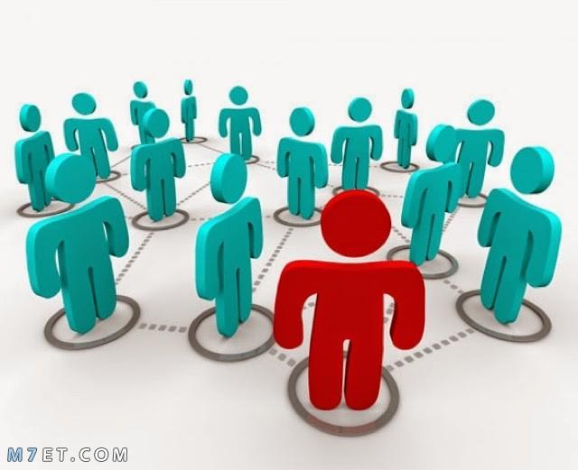 أهمية إدارة الموارد البشرية