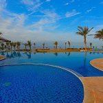 السياحة في تبوك السعودية لعام 2021