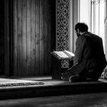 اتقوا الله حق تقاته معنى التقوى