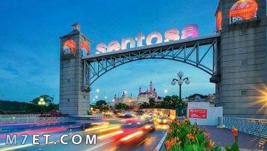Photo of اهم الأماكن السياحية في سنغافورة لعام 2021