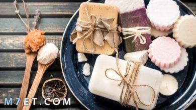 Photo of عمل صابون منزلي طبيعي| 8 نصائح هامة يجب مراعاتها
