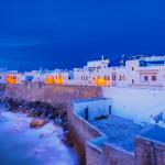 أشهر مدن المغرب السياحية للشباب والزواج 2021