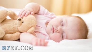Photo of كيف اعتني بالطفل الرضيع