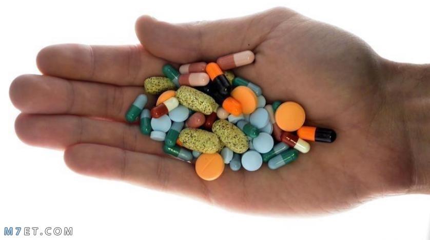 أضرار تناول دواء منتهي الصلاحية