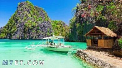 Photo of أفضل الأماكن السياحية في الشتاء لعام 2021