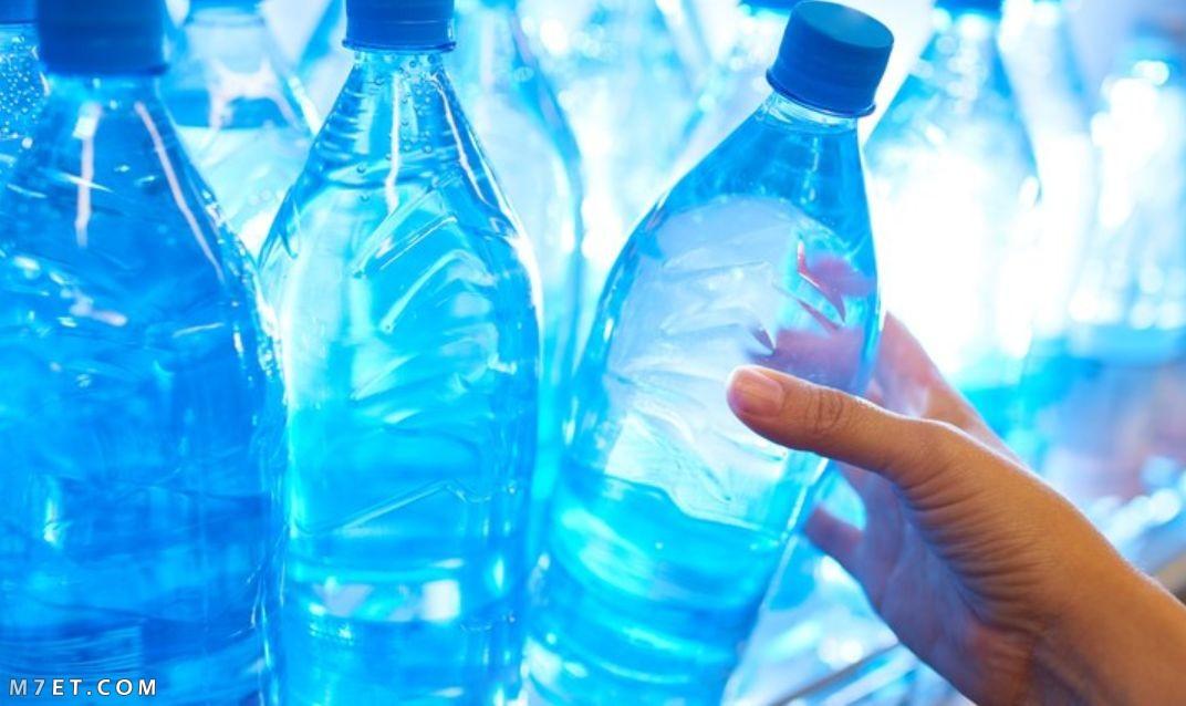 ما هي الأضرار الناتجة عن نقص شرب الماء