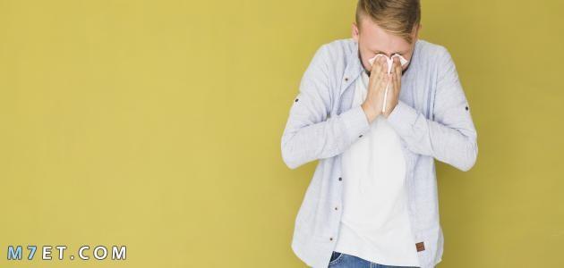 الوقاية من مرض السل