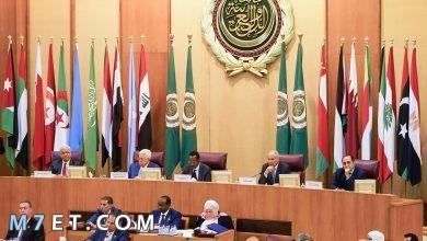 Photo of أهداف جامعة الدول العربية وإنجازاتها وأجهزتها بالتفصيل