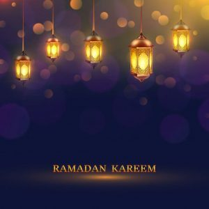 صور تهنئة رمضان كريم
