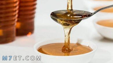 Photo of علاج التهاب المسالك البولية بالعسل والثوم بالتفصيل