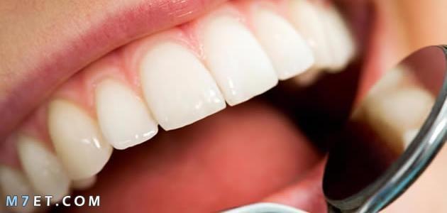 فوائد طب الأسنان