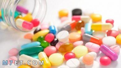 Photo of افضل دواء للكوليسترول ودواعي الاستعمال والجرعة المحددة