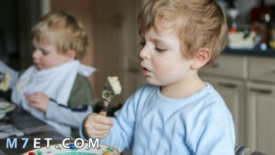 Photo of كيفية فتح الشهية والأطعمة التي تساعد في ذلك