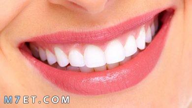Photo of كيف نحافظ على سلامة الأسنان