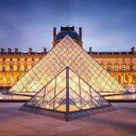 افضل معالم باريس لشهر العسل والمسافرون العرب لعام 2021