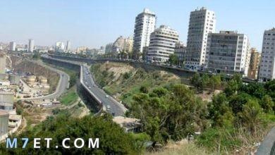 Photo of مميزات مدينة وهران لعام 2021
