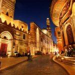 أهمية السياحة في مصر وأشهر 6 مقومات للسياحة في مصر