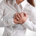 6 أعراض لـ ارتفاع هرمون الحليب والحمل
