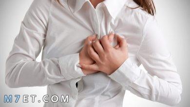 Photo of 6 أعراض لـ ارتفاع هرمون الحليب والحمل