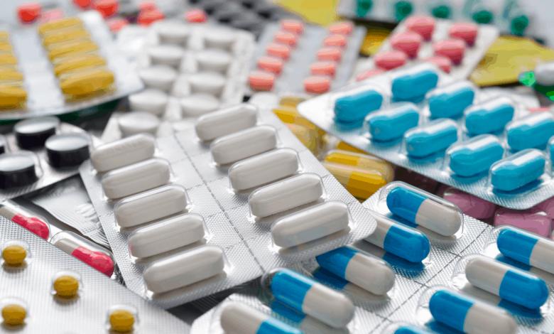 معلومات عن حبوب منع الحمل مارفيلون بالتفصيل