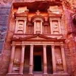 أفضل الأماكن السياحية في الأردن عمان لعام 2021