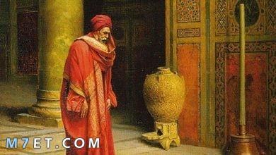 Photo of ابن عقيل الحنبلي وسر نجاحه الذي جعله أكبر علماء الفقه