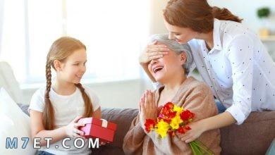 Photo of هدايا عيد الام 2021 | افكار ومقترحات بالصور لاختيار اجمل هدية للأم