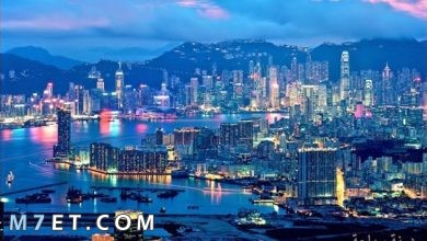 Photo of افضل دول شرق آسيا السياحية لعام 2021