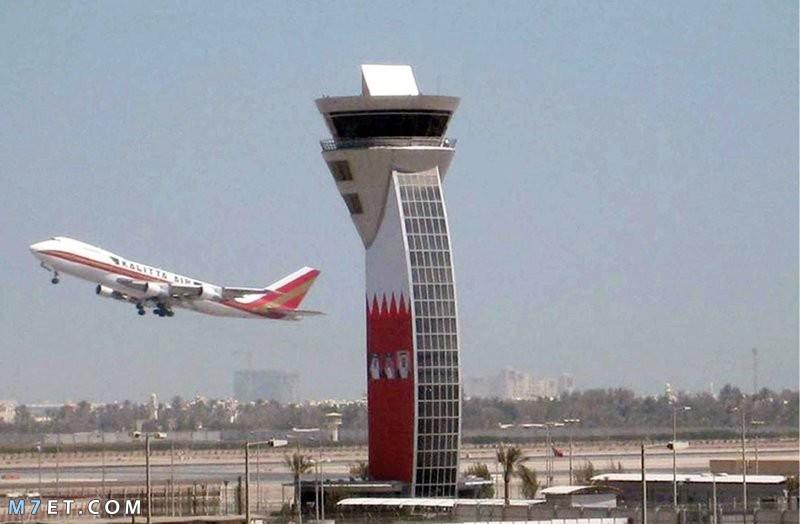 السفر إلى البحرين