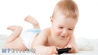 Photo of أشهر علامات ذكاء الرضيع وطرق التعرف على نسب الذكاء