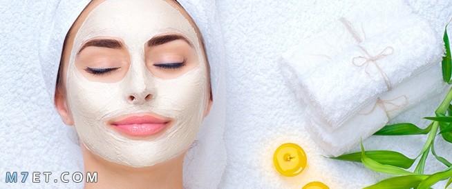افضل طريقة لتنظيف الوجه
