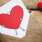 أجمل كلام الحب يعبر عن شوق القلوب لبعضها وما يجيش بها من مشاعر