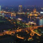 أجمل مدينة في مصر تجعلك تدمن زيارتها لقضاء عطلتك