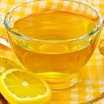 أضرار الكمون والليمون على الريق | وصفة الكمون والليمون لإنقاص الوزن سريعًا
