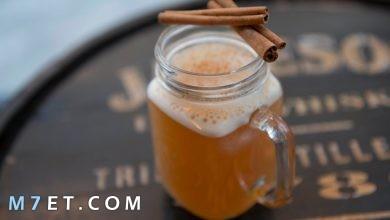 Photo of أفضل مشروب للزكام مجرب في فصل الصيف