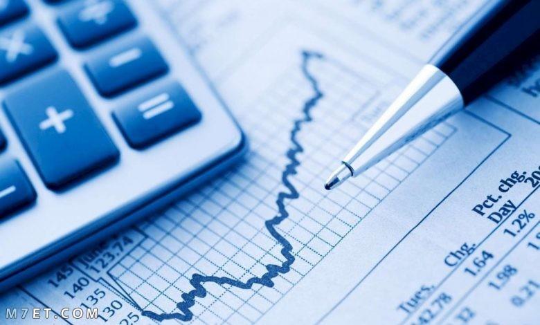 تعريف المحاسبة الادارية وأهميتها وأهدافها